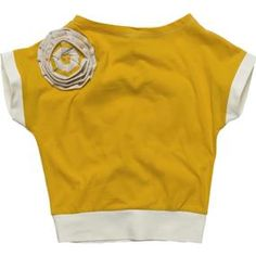 meisjes - Modellen - T-shirts & bloesjes Fred & Ginger kinderkleding en babykleding