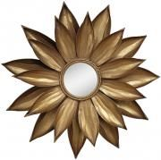 Wall Mirrors and Decorative Framed Mirrors | HomeDecorators.com