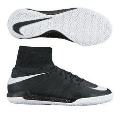 best website a7512 72bdc HypervenomX Proximo Street indoor Nike Fútbol, Botines Futbol, Zapatos De  Fútbol, Zapatillas,