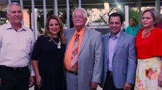 """Ceremonia graduación: Primaria Club de Leones No5 """"Profr: Manuel González"""""""