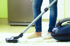 Stupefying Unique Ideas: Professional Carpet Cleaning My Daughter carpet cleaning tips stains.Professional Carpet Cleaning My Daughter deep carpet cleaning cleanses. Clean Car Carpet, Deep Carpet Cleaning, Carpet Cleaning Machines, Carpet Cleaning Company, Carpet Cleaning Business, Professional Carpet Cleaning, Diy Cleaning Products, Cleaning Solutions, Cleaning Tips
