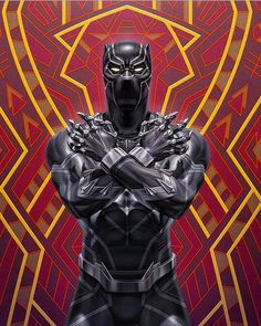 No photo description available. Marvel Comics Art, Marvel Films, Marvel Characters, Marvel Heroes, Marvel Cinematic, Marvel Avengers, Black Panther Marvel, Black Panther Art, Wakanda Marvel