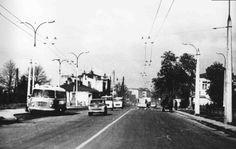 ul. Kunickiego Ancestry, Street View