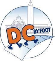 Washington DC Tours | DC by Foot FREE WALKING TOURS