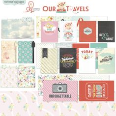 CHA 2014 650_websters_pages_adrienne_looman_our_travels_folders_cards