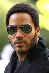 Uhhh ma lord, Lenny!!