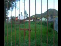 REF 237 - Terreno Praia das Toninhas Ubatuba