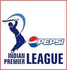 In an attempt to prevent its cash rich Indian Premier League (IPL) from getting mired into yet another menace of match fixing, the Board of Control for Cricket in India (BCCI) has cautioned the players against falling prey to honey traps. Live Cricket News, Cricket Update, Ipl Live, Premier League Teams, T20 Cricket, Cricket Streaming, Yuvraj Singh, Match Schedule