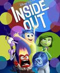 Inside Out 2015 Hindi Dubbed 300MB Download