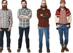 hipster - Google Search