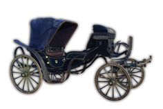 Horse Drawn, Coaches, Authors, Baby Strollers, Horses, History, Reading, Character, Baby Prams