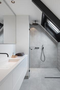 Home Decor Kitchen .Home Decor Kitchen Bathroom Mirror Design, Rustic Master Bathroom, Luxury Master Bathrooms, Bathroom Layout, Amazing Bathrooms, Bathroom Interior, Small Bathroom, Bathroom Canvas, Boho Bathroom