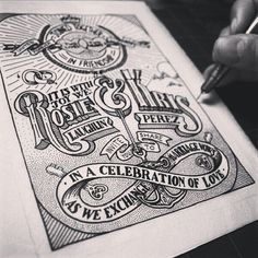 hillsong lettering - Buscar con Google