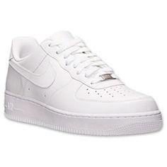 738591993d60ba (2014) Men s Nike Air Force 1 Low Casual Shoes