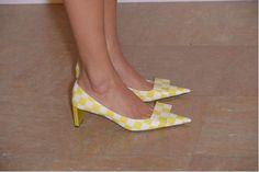 luvd d heels