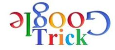 Google tricks, Google hack, Google gravity, funny google doodles,  http://www.ecyberhome.com/2013/08/funny-and-interesting-things-about-google.html