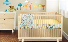 new-baby-products:Skip Hop Giraffe Safari
