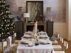 Zara Home Natale: le decorazioni più belle - Grazia.it
