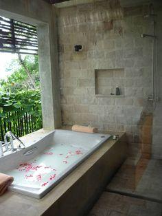 Comment préparer un bain de beauté naturel à l'avoine