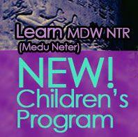 new children's program