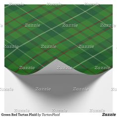 Wrap up your gifts with Tartan wrapping paper from Zazzle. Holiday Gifts, Holiday Cards, Christmas Cards, Gift Wrapping Paper, Tartan Plaid, White Elephant Gifts, Business Supplies, Christmas Holidays, Wraps