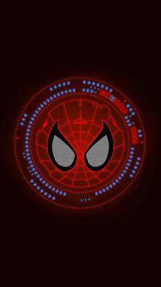 Spider señal