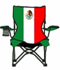 1000 images about viva mexico on pinterest mexico flag flag of mexico and mexico. Black Bedroom Furniture Sets. Home Design Ideas