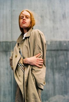 Franz Fleury Yolo, Raincoat, Jackets, Fashion, Rain Jacket, Down Jackets, Moda, La Mode, Jacket