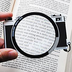 15 Creative Bookmarks and Cool Bookmark Designs: If you had enough of those regular flat rectangular bookmarks, then we are sure you will like these creative bookmarks and cool bookmark designs from around the globe.