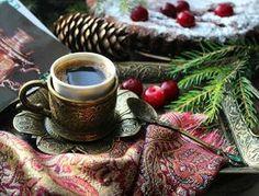 #coffee #holidays