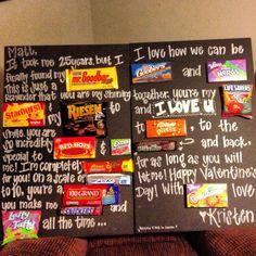 2 anniversary gift ideas i7fdqrhvy husband