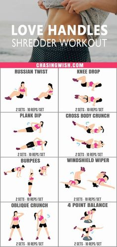 is one of the most effect love handles workout I've ever tried! Glad to hav. -This is one of the most effect love handles workout I've ever tried! Glad to hav. Fitness Workouts, Training Fitness, Health Fitness, Fitness Abs, Fitness Logo, Ab Workouts, Muscle Fitness, Female Fitness, Gain Muscle