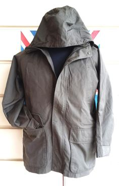 UNIQLO (GREEN OLIVE) | size: S (fit M) | IDR 299.000 | 95% condition | 'inside pocket' pic.twitter.com/1PvJod6xBM