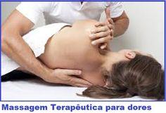 <p>Clínica+de+Massagem+Terapêutica+em+São+José+SC,+tratamento+para+dores+nas+costas,+coluna,+nervo+ciático,+lombar,+torcicolo,+pescoço+e+ombro.++Você+sofre+muito+com+dores+nas+costas?+E+dores+na+coluna?++PARA+QUEM+É+INDICADO+ESTA+MASSAGEM+NAS+COSTAS?+Podemos+dizer+que+a+massagem+nas+costas+é+…</p>