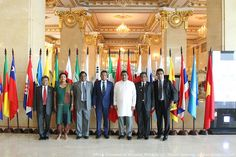 IPU 132, Inter Parliamentary Union Assembly, Hanoi, Viet Nam 2015.