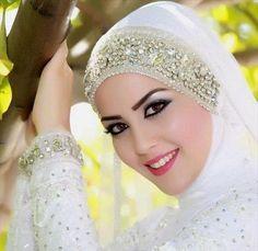 ইসলামে যৌনতা সর্ম্পকিত কিছু প্রশ্নোত্তর-৩