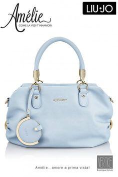 20 Best My purse addiction (besides shoes) images  4fcb8fbb767