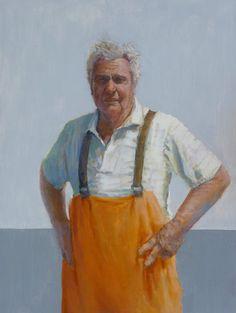 Gary                                                            DAVID EDWARD ALLEN