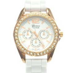 This is the watch I'm Getting