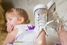 Wedding converse bridesmaids, comfy wedding feet for mini maids, customised wedding sneakers, happy feet. Wedding shoes, alternative, bridesmaid, children
