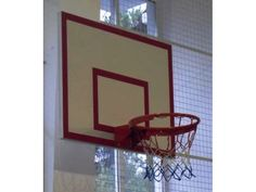 Basketbol Potaları