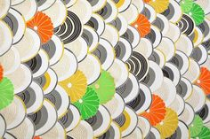 L45 - hosaka ben - Picasa Web Albums