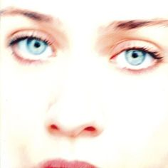 TDS' Cheap Tunes Tuesday: Fiona Apple's Tidal