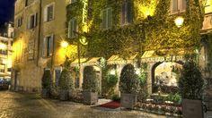 Hotel Campo De' Fiori, Via del Biscione, 6, 00186 Roma, Italy, Europe