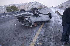 car crash tumblr - Google Search