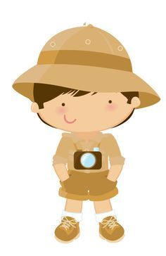 minus.com - Buscar con Google Jungle Theme Classroom, Jungle Theme Birthday, Jungle Party, Safari Party, Baby Party, Safari Png, Safari Thema, Orla Infantil, Deco Jungle