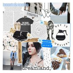 """""""♡ bou 