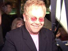 Elton John -- Todger Grabbing Suit Dismissed http://www.tmz.com/2016/11/17/elton-john-lawsuit-dismissal-security-guard?utm_source=rss&utm_medium=Sendible&utm_campaign=RSS