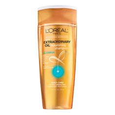 Deal Starts 3/5:    Buy (2) L'Oreal Shampoo or Conditioner 12.6 oz, 2/$8 (sale price, wyb 2) or $4.50 each  Use (1) $2/$7 Shampoo, Conditioner, Hair Styling or Hair Spray, CVS coupon (printing for select shoppers)  Stack (1) $4/2 L'Oreal Hair Expert shampoo, conditioner or treatment products excluding 3 oz (3/5 RP #1 insert) exp. 3/18  Pay: $2.00, receive a $2 ECB (limit 1)  Final Price: FREE!!