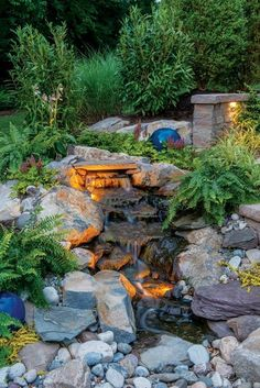 Goddess Statues And Plantings By Gasper | Gasper Landscapes / Richboro, PA  | Pinterest | Goddesses, By And Statue